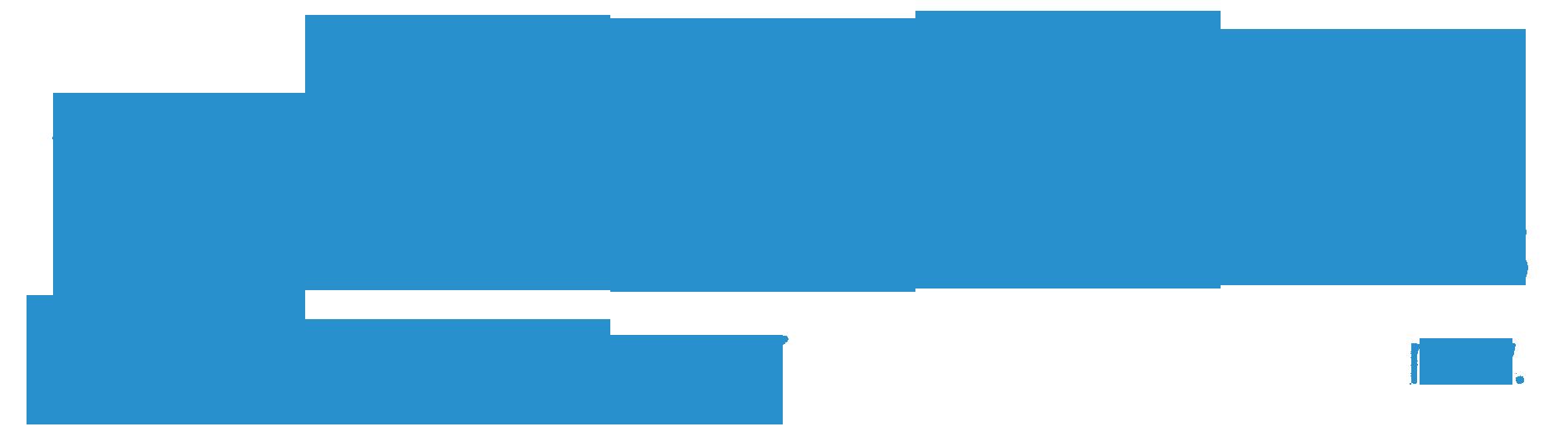 De Sutter Electronics