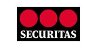 securitas_partner